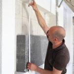 Hitzelberger Bau GmbH - Maßarbeiten
