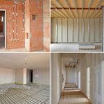 Hitzelberger Bau GmbH - Neubau eines Wohnhauses