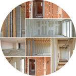 Hitzelberger Bau GmbH - Sanierung