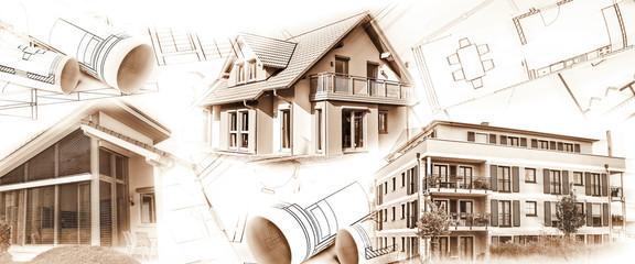 Hitzelberger Bau GmbH - Bauplanung für Wohnbauten, Gewerbe-, Fabrik- & Industriebauten, landwirtschaftliche Bauten Wohnbauten, Gewerbe-, Fabrik- & Industriebauten, landwirtschaftliche Bauten